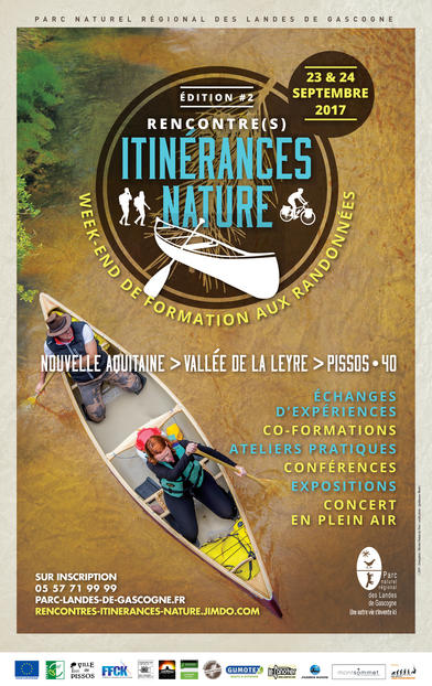 affiche_rencontres_itinerance_LOGOS_1024px