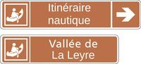 DIRECTION_VALLEE - Copie