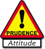 resize1-Prudence_small